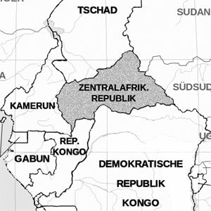bevölkerungs zahl afrika